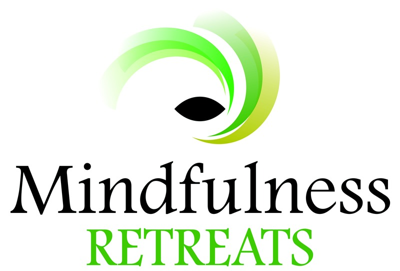 Mindfulness Retreats Logo