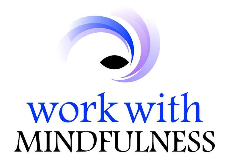 Work with Mindfulness